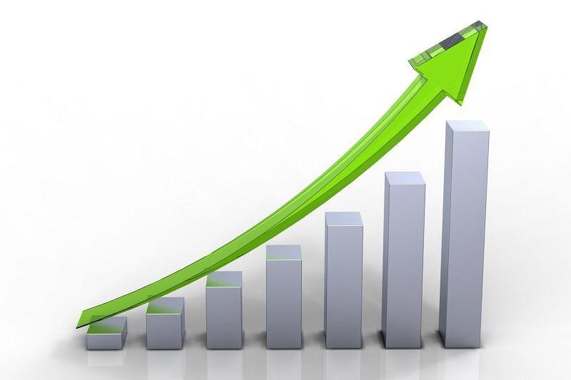 Kết quả hình ảnh cho tăng doanh thu