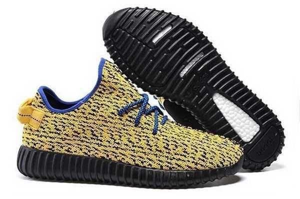 low priced e1b02 5ef6d shop sportskorbilligt.se 1111 adidas yeezy boost 350 5c3e3 b9980