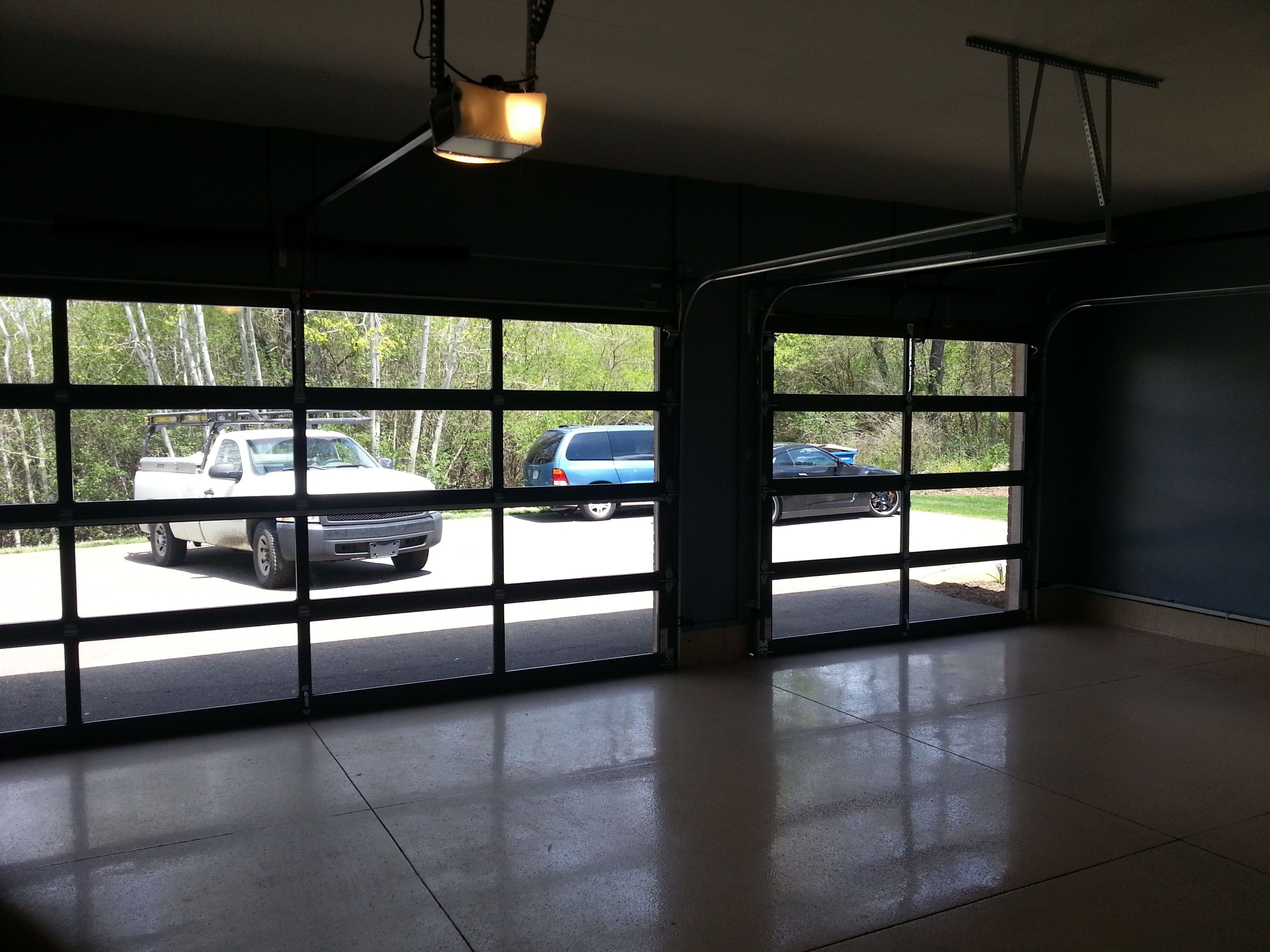 dallas keypad garage ga residential of size electric overhead full best cost doors opener repair precision door maintenance