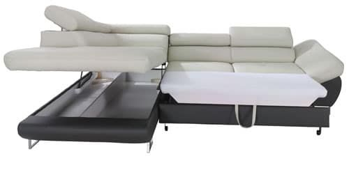 31 Types Of Couches And Sofas New House Sectional Sleeper Sofa