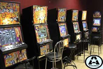Игровые автоматы настройка гараж процентная отдача азартные игры игровые автоматы бесплатные и регистрации