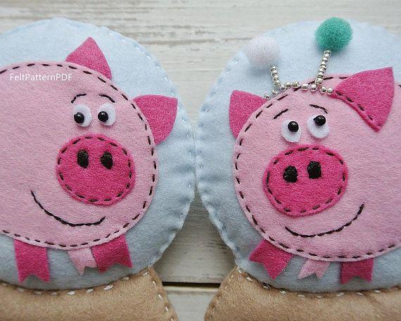 Pdf pig tutorial