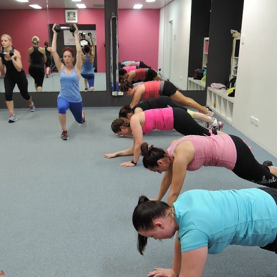 #Lunges  #Plank =  #weights #body #abs #core #legs #groupclass #weights #groupfitness #personaltrainer #fitness #fit #fitspo #getfit #active #workout #exercise #sweat #trainhard #community #motivation #inspiration #health #fitnessjourney #goals #absonfitness #absonmethod #instahealth #perthfitness #perth