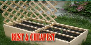 How To Build Raised Garden Beds Cheap Bed Image Idea Just