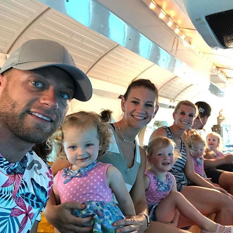 "Outdaughtered Fan Account on Instagram: ""Who's ready for the"