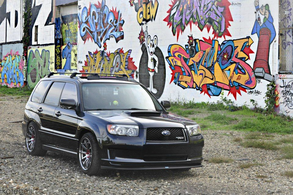 fs for sale 2008 fsxt 5mt dgm in in subaru forester owners rh pinterest com 2008 subaru forester repair manual pdf 2006 subaru forester owners manual pdf