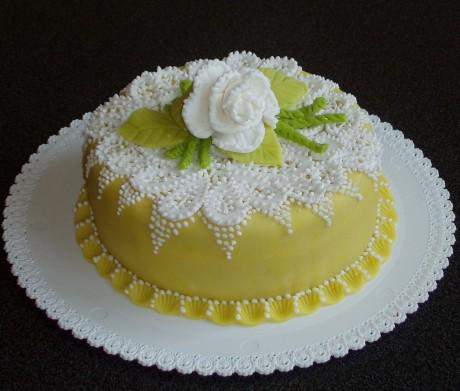 pop torták fogyáshoz