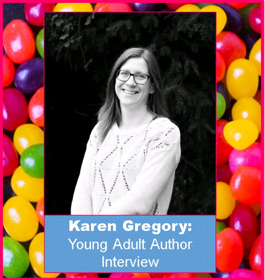 Karen Gregory, Author at Blog