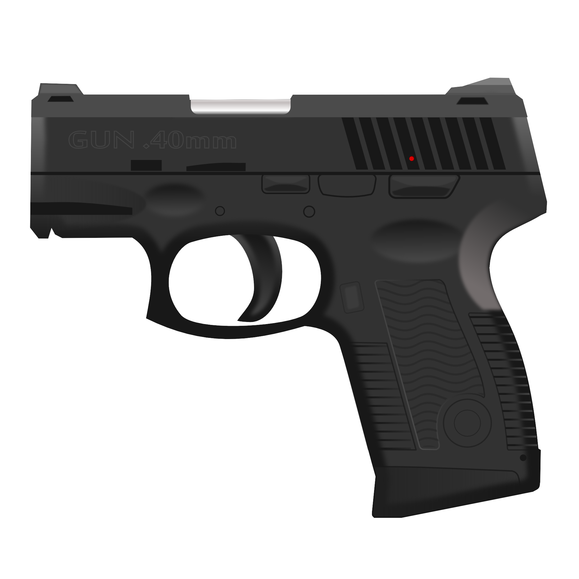 Pin by Next on Download | Hand guns, Guns, Png images