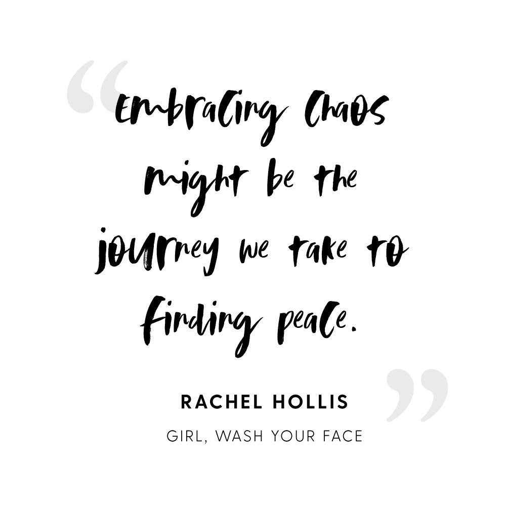 Quote From My New Book Girl Wash Your Face Pre Order Get Free Gifts Face Quotes Discover Quotes Girl Quotes