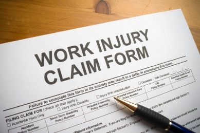 How A Workplace Injury Could Affect Your Business Directly