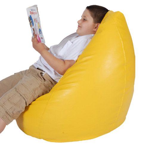 Bean Bag Factory Cosy Medium Chair