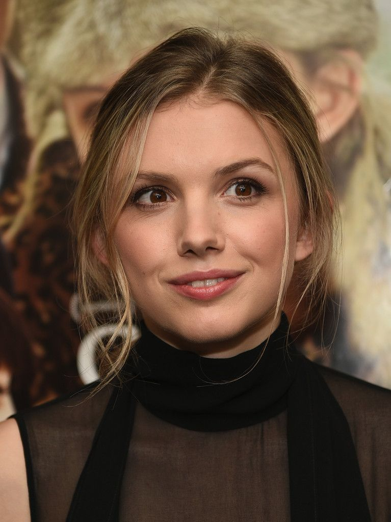 hannah murray photo galleryhannah murray gif, hannah murray tumblr, hannah murray interview, hannah murray 2016, hannah murray wallpaper, hannah murray weight height, hannah murray hq, hannah murray vk, hannah murray icons, hannah murray photo gallery, hannah murray height, hannah murray astrotheme, hannah murray gif hunt, hannah murray and nicholas hoult, hannah murray gallery, hannah murray tumblr gif, hannah murray instagram, hannah murray game of thrones, hannah murray skins pure, hannah murray instagram official