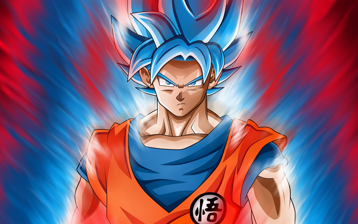 Download Wallpapers Blue Goku Fan Art Dbs Super Saiyan God 4k Dragon Ball Super Manga Super Saiyan Blue Dragon Ball Goku Super Saiyan Blue Goku Besthq Dragon Ball Super Dragon Ball