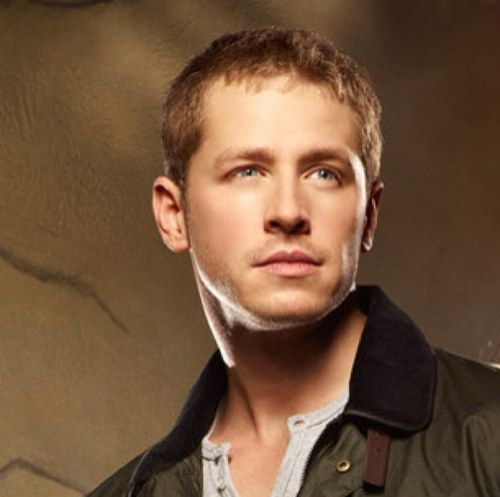 News - Josh Dallas has confirmd in a TV interview with KTLA that Once Upon A Time has been renewed for a fifth season.