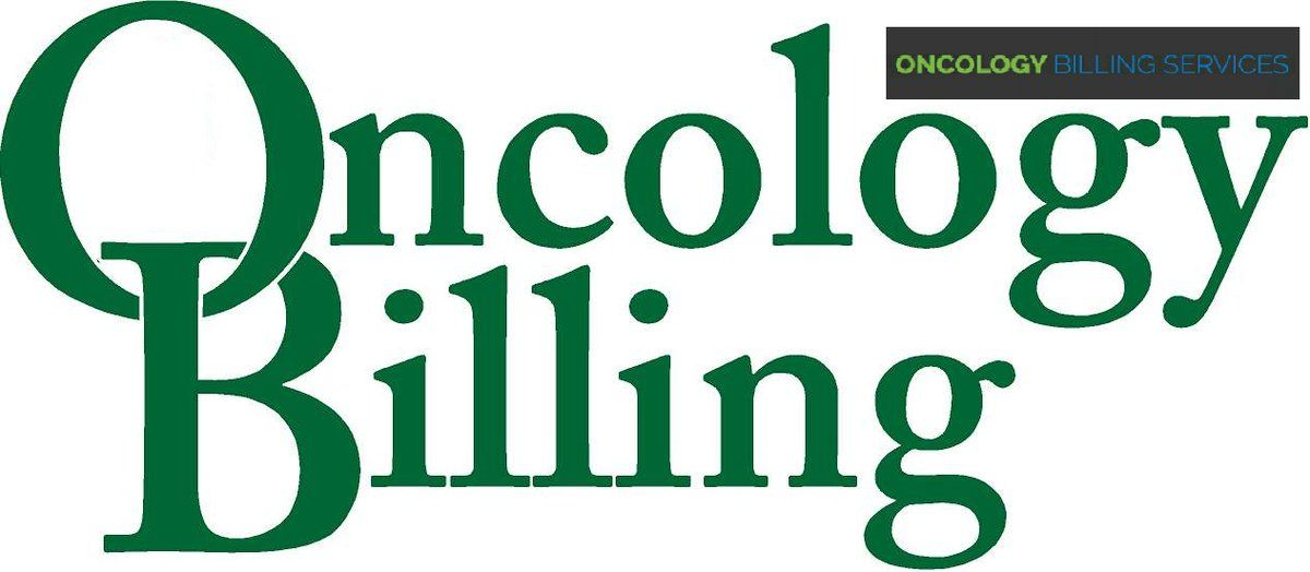 Oncology billing solutions contact us 17324192907