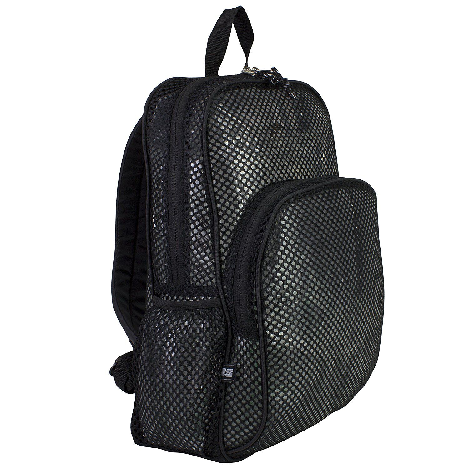 Eastsport Mesh Backpack *** More info could be found at the image ...