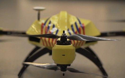 ambulance_drone-5.jpg (530×331)