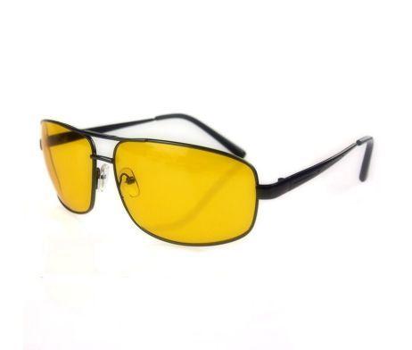 59cb79da2 auto okuliare, bezpečie jazdy, bezpečnosť jazdy, moderné okuliare, Nočné,  nočné okuliare