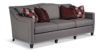Taylor King Heathman Sofa Love Seat Family Room Pinterest Room