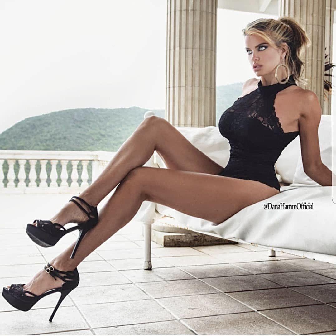 Веб девушка модель дана работа девушке в калачинске