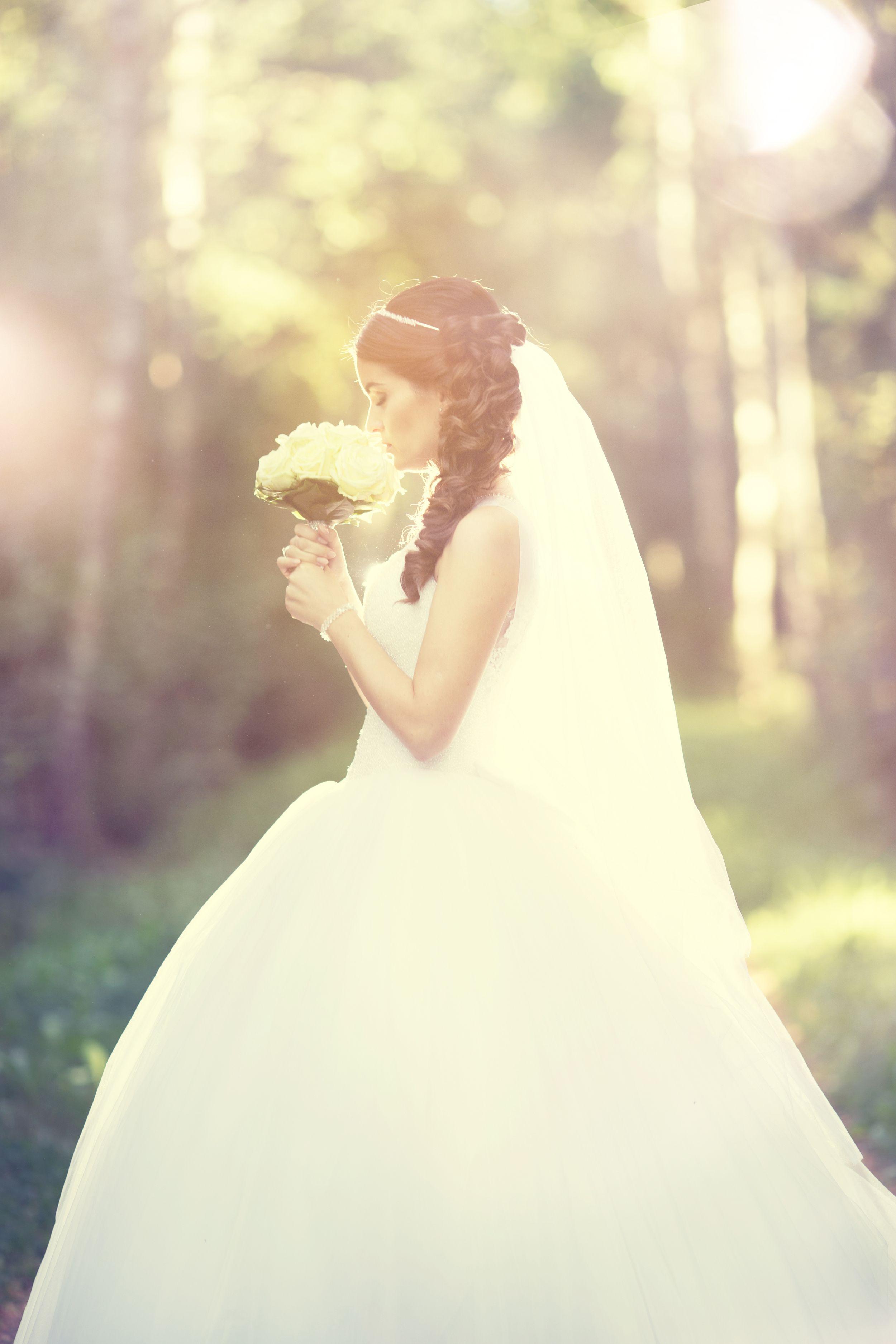 Fotoshooting Hochzeit Fotograf Hochzeit Videograf Hochzeit Heiraten in Hannover Heiraten in