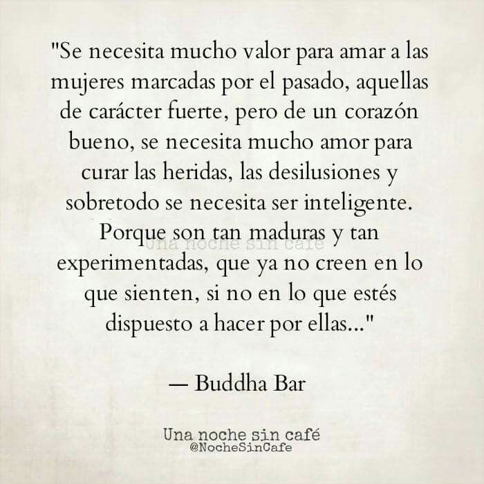 Mujeres Maduras Fraces O Woman Quotes Quotes Y Life Quotes