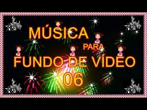 MY -  #06 Música para Fundo de Vídeo sem CopyRight -  Country e Popular ...