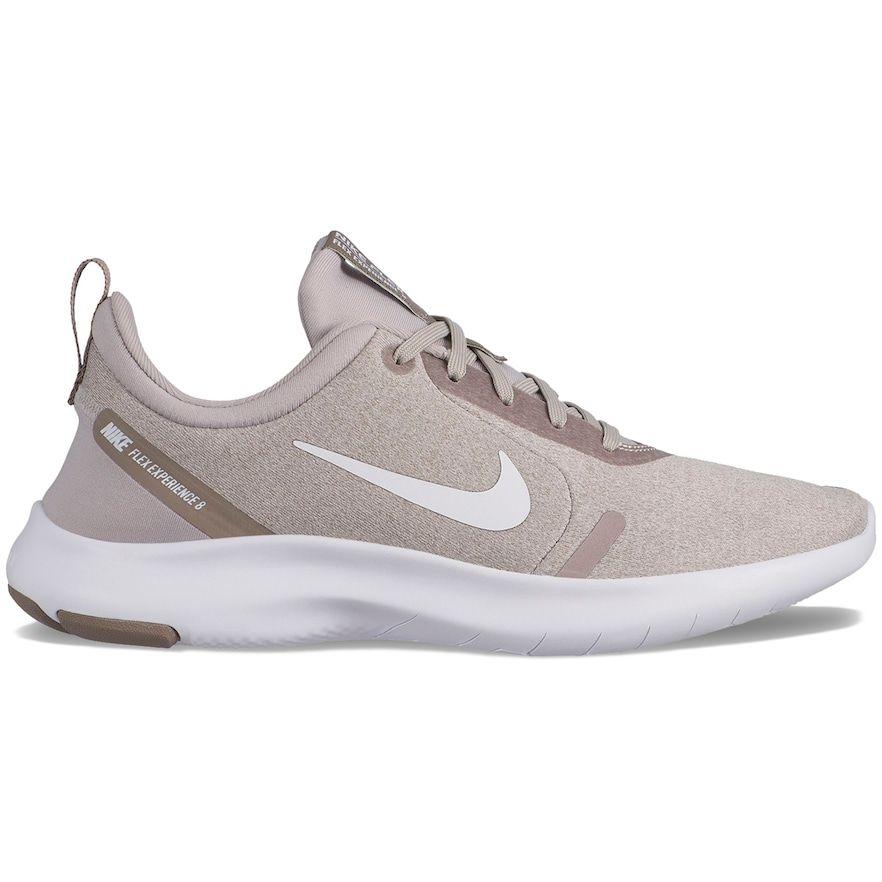 Nike Flex Experience RN 8 Women's Running Shoes | Nike flex
