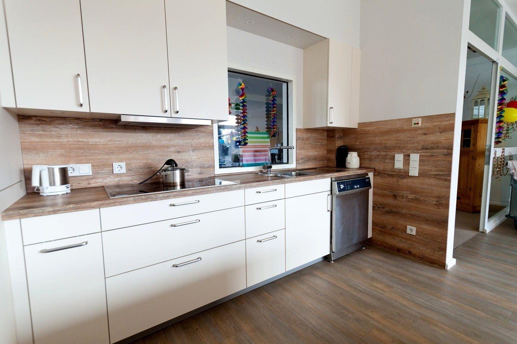 23 neu arbeitsplatte küche weiß holz | apartment