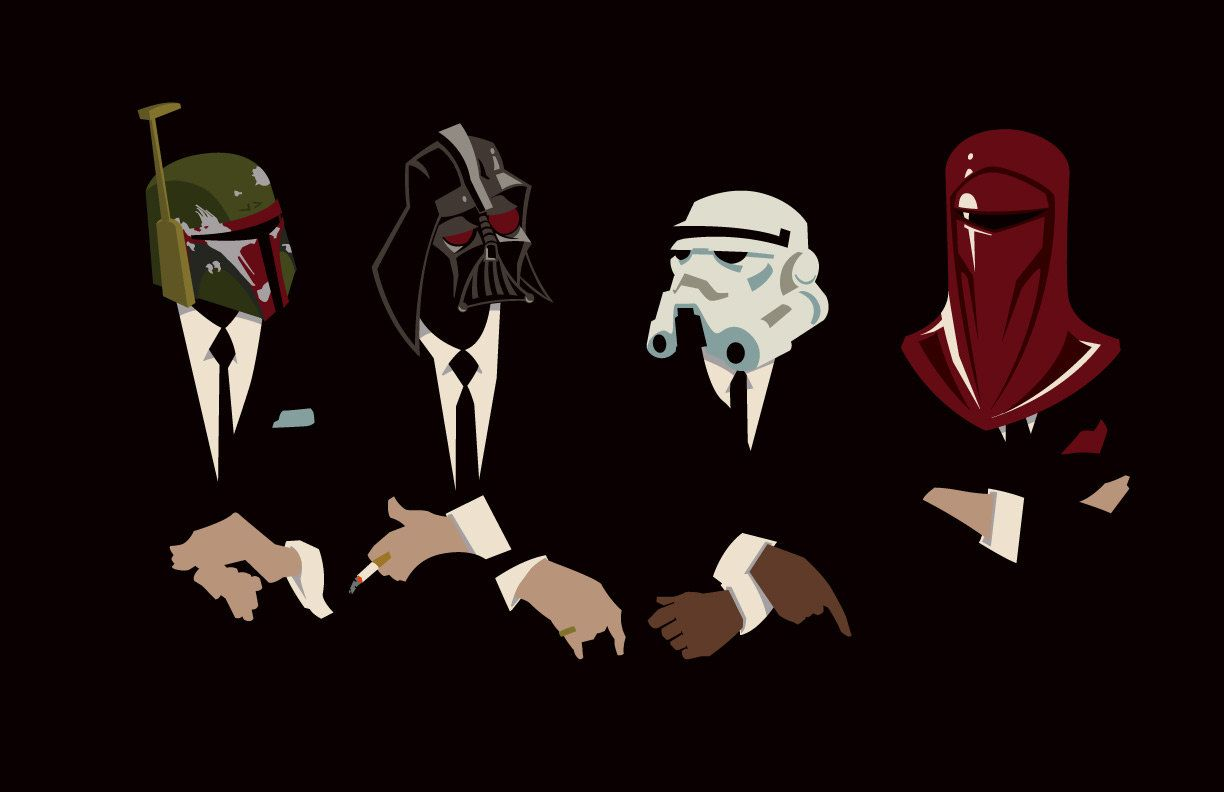 Your Place To Buy And Sell All Things Handmade Star Wars Art Star Wars Pictures Ghost In The Machine Womp rat stickers featuring millions of original designs created by independent artists. pinterest