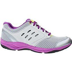 Shoes for Elderly, Best Shoes for Elderly, Best Shoes for Seniors, Best Shoes for Elderly Men, Best Shoes for Elderly women. Visite my site: https://goo.gl/YPHaUM