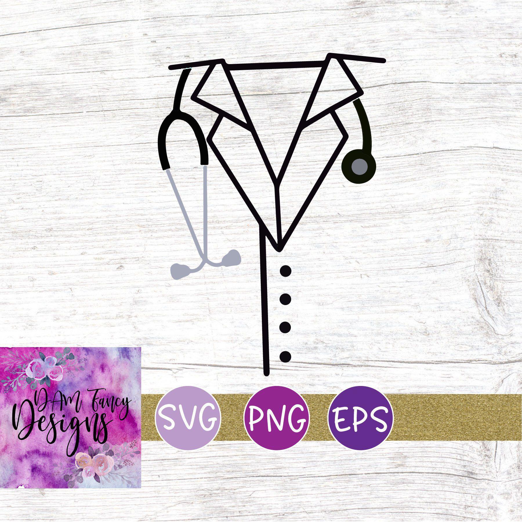 cut file cricut cricut svg files for cricut Doctor shirt svg clip art svg file Doctor SVG svg cameo Doctor vector Doctor clipart