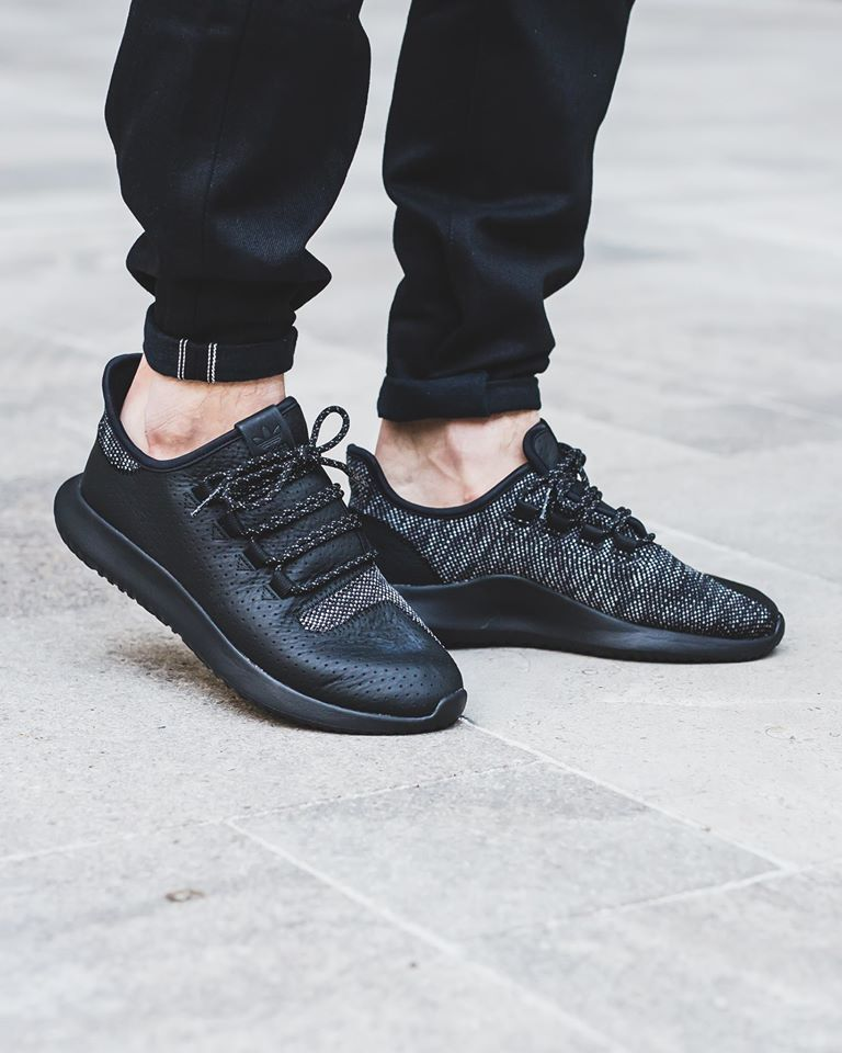 adidas nmd r2 primeknit shadow knit sneaker adidas nmd runner black