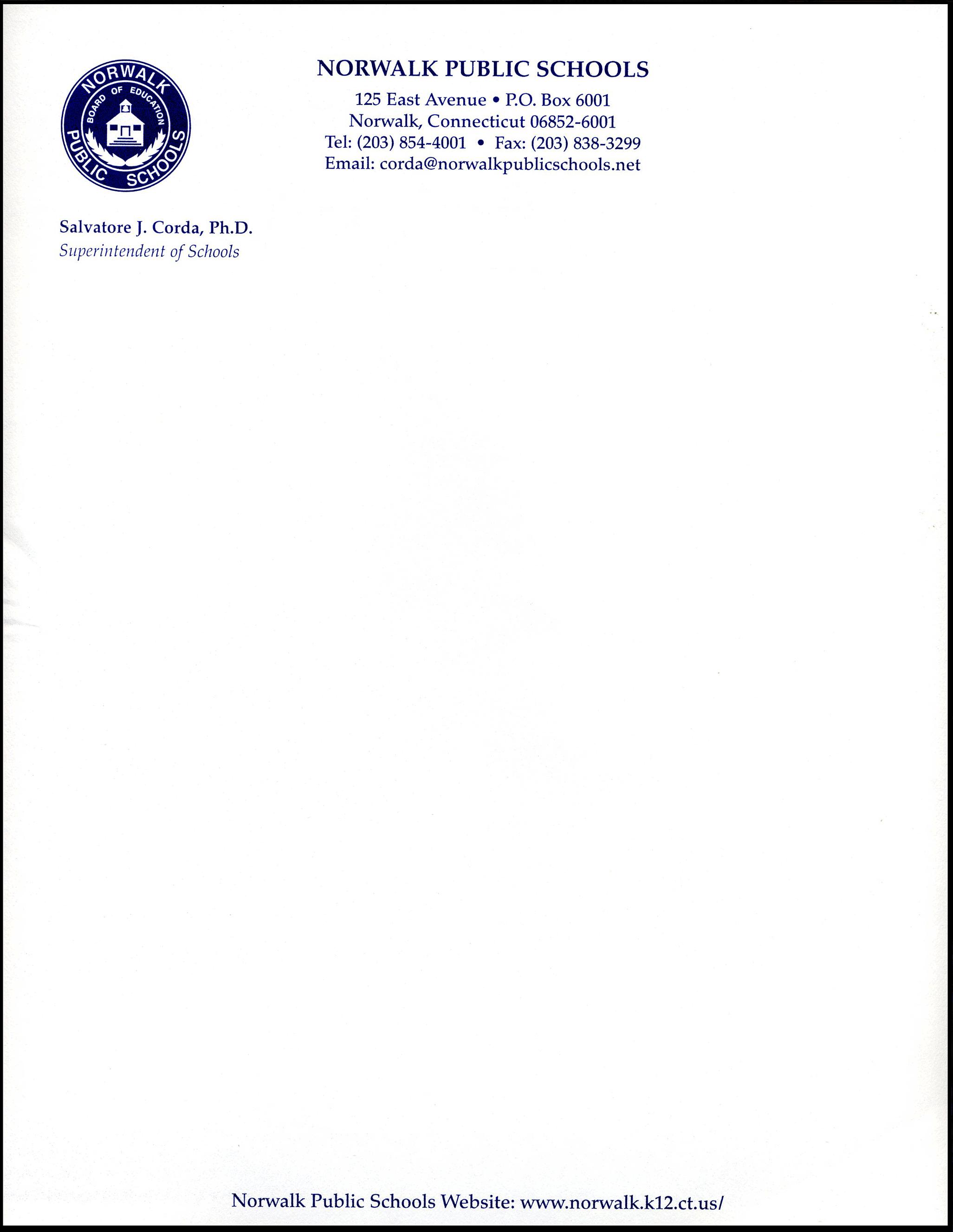 Complete Business Stationary Design  Corporate Design  Letterhead sample Company letterhead