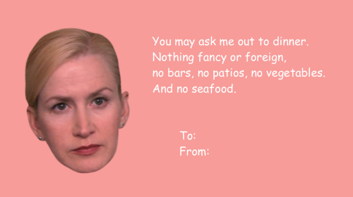 Pin By Erika Milligan On My Favs The Office Valentines Meme Valentines Cards Valentines Memes