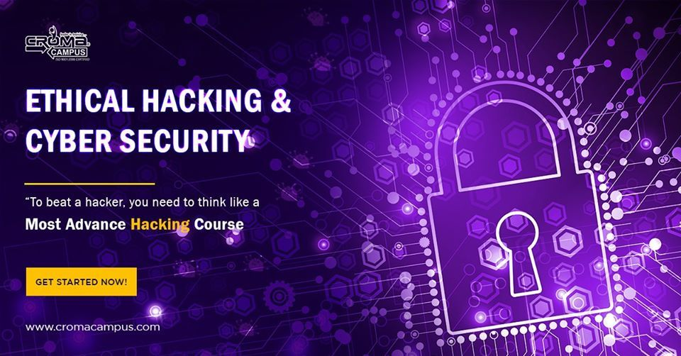 Pin On Ethical Hacking Cyber Security Online Training