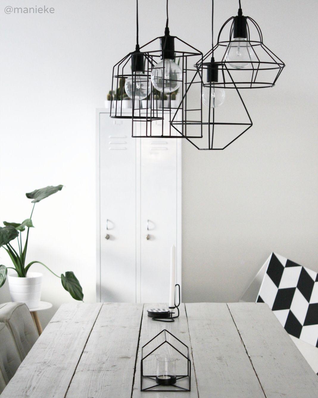 My home | Interior | Livingroom | @manieke | Renos | Pinterest ...
