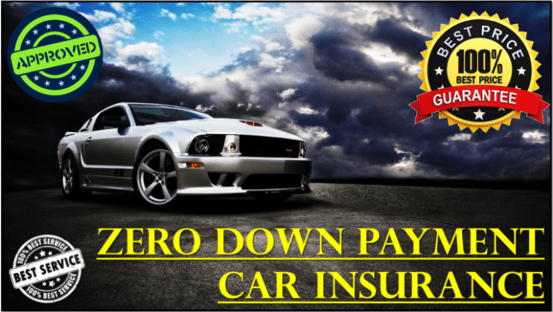 Ten New Thoughts About Car Insurance Quote That Will Turn Your