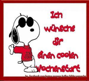 einen wunderschönen guten morgen wünsche ich euch allen