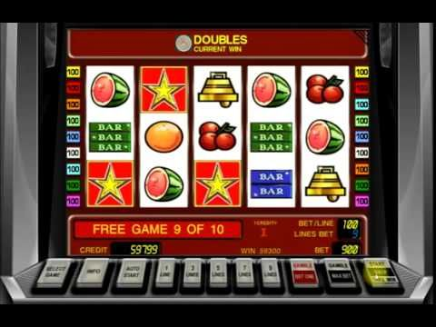 Игровые автоматы бесплатные слот казино рояль место из звездных войн
