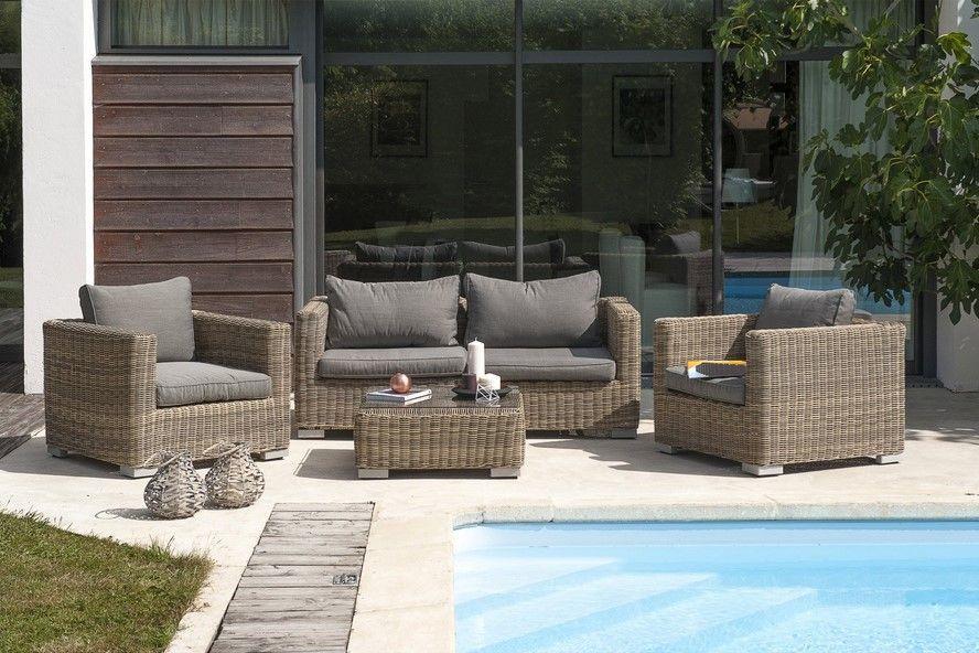 foret beton leroy merlin foret beton leroy merlin with foret beton leroy merlin beton cire. Black Bedroom Furniture Sets. Home Design Ideas