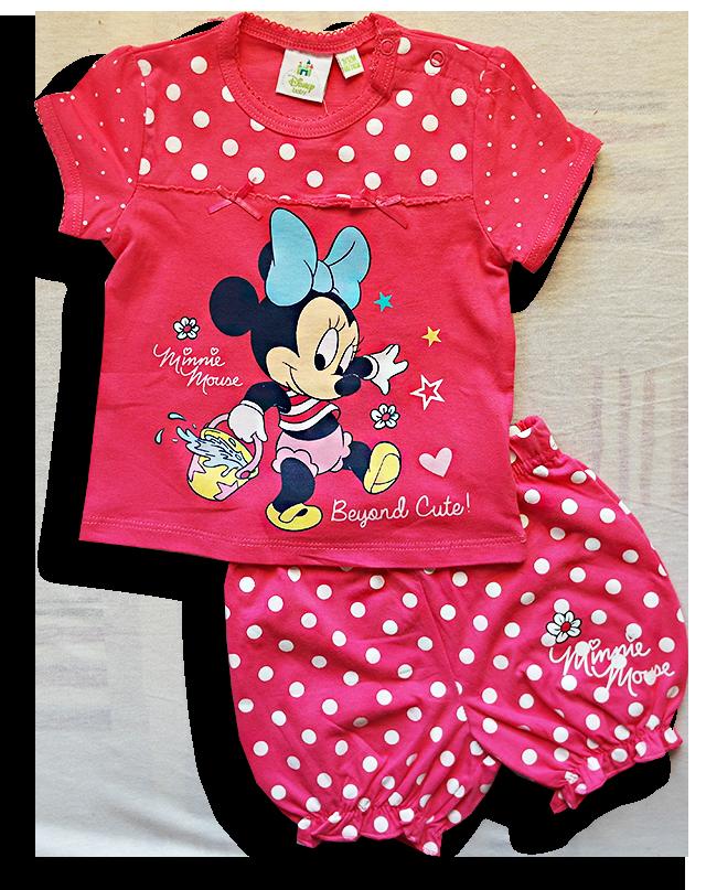 6e795706c Pin od používateľa Milinko detské a kojenecké oblečenie a doplnky na ...