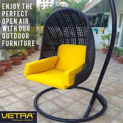 vetra furniture outdoor furniture in delhi cane furniture and it s