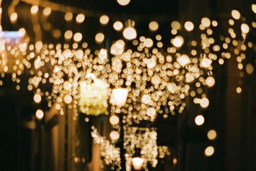 sparklesparkle