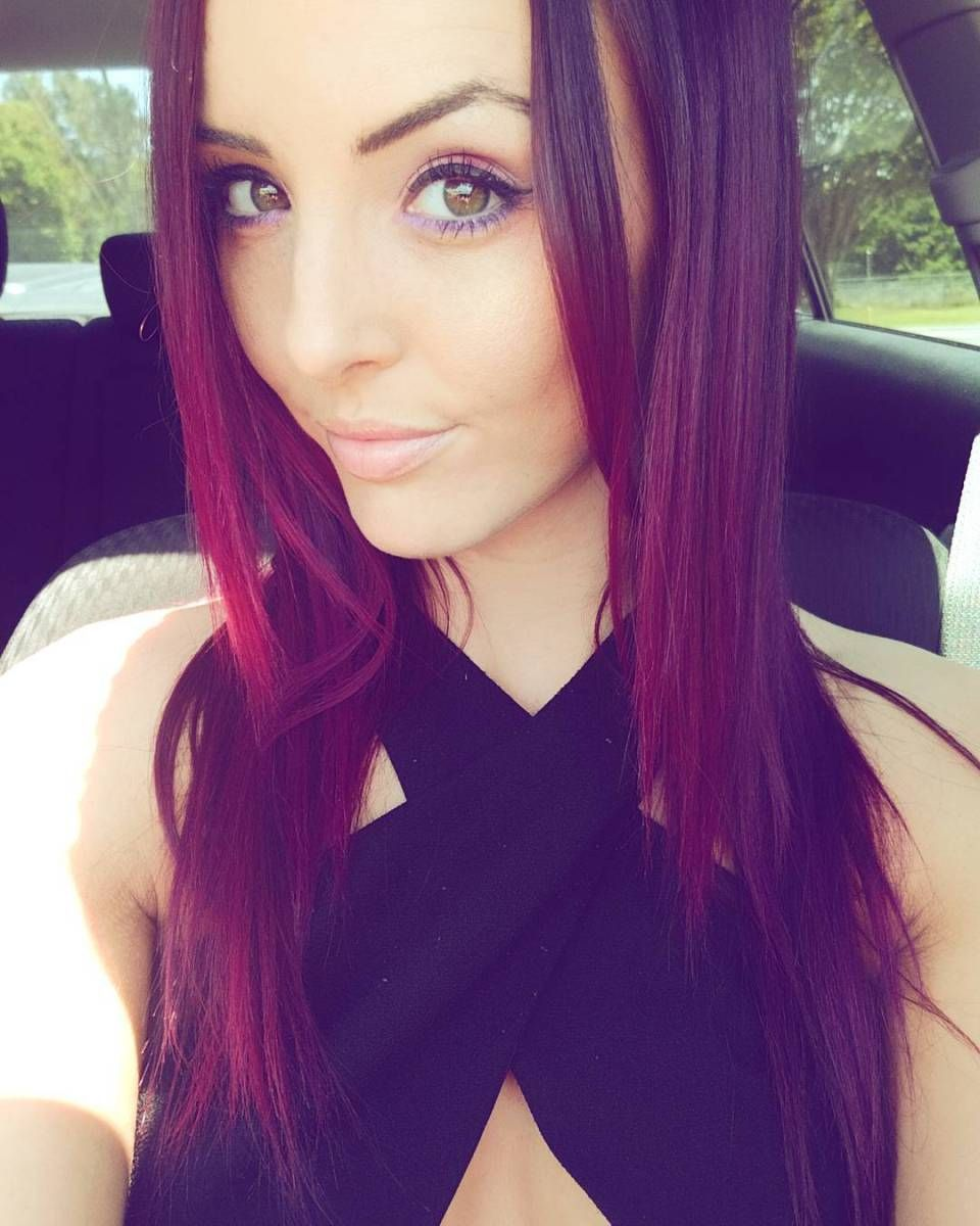 Selfie Peyton Royce naked (81 photos), Pussy, Is a cute, Twitter, swimsuit 2018