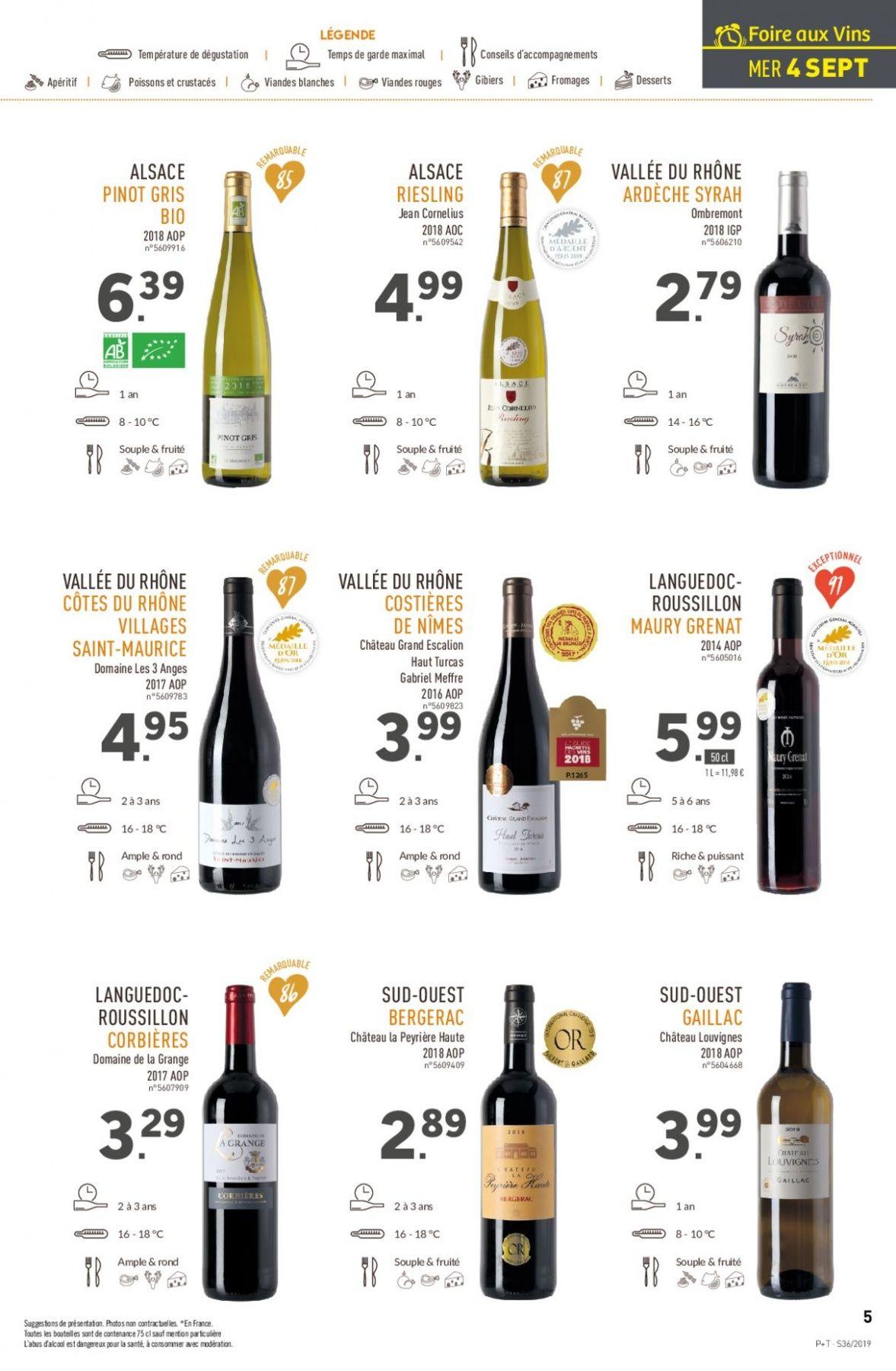 Foire Aux Vins Lidl 2020 : foire, LIDL.SI, KATALOG, Katalog, živila, Vsikatalogi.si, Issuu