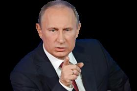 Pin By John Lemay On Subjects Celebrities Face Vladimir Putin