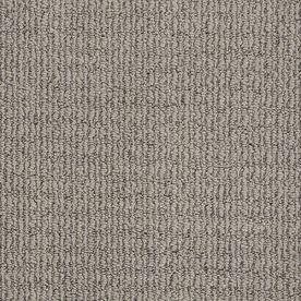 Stainmaster Uneqivocal Trusoft Moondust Berber Carpet Sample S663012moondust Dust Berber Carpet Carpet Samples Patterned Carpet