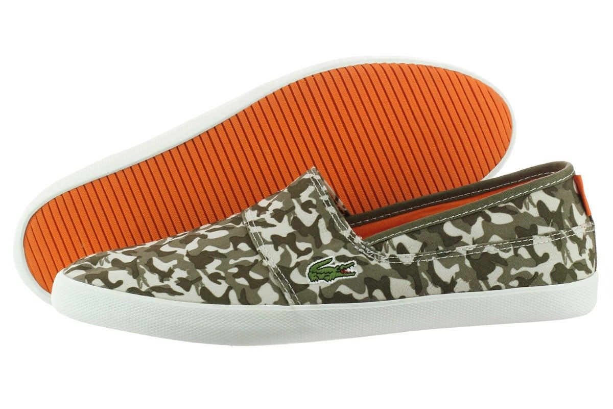 c8d749e29b269 Footwear · Lacoste Marice CAM SPM 7-26SPM41435E4 Men - http   www.gogokicks